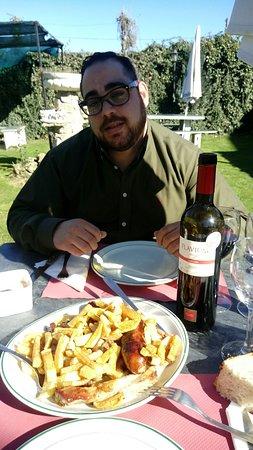 Carucedo, Espanha: IMG-20180224-WA0023_large.jpg