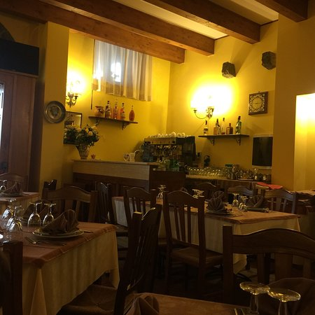 Sant'Alfio, Italia: photo1.jpg
