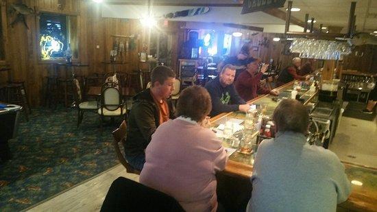 Harveys Lake 2019: Best of Harveys Lake, PA Tourism