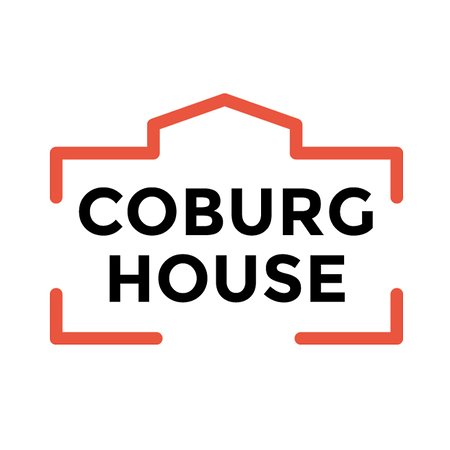 Coburg House Art Studios
