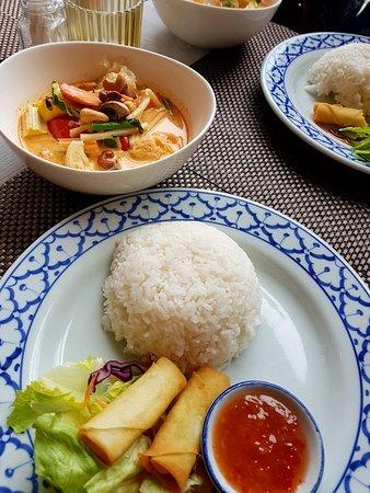 thai mat helsingborg