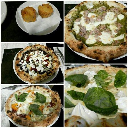 Pizzeria I Masanielli: IMG_20180224_160837_562_large.jpg