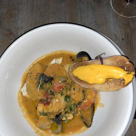 De Novo European Pub, Montclair - Restaurant Reviews, Phone Number & Photos - TripAdvisor