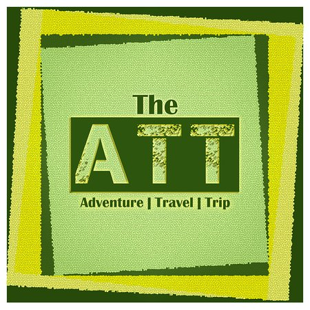 Adventure Travel Trip