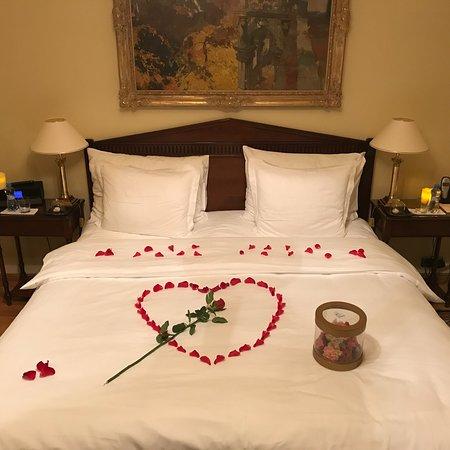Golden Well Hotel : photo0.jpg