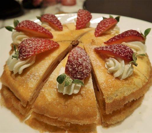 All Day Dining Kaza Kyoto Shimogyo Ku Menu Prices Restaurant Reviews Tripadvisor
