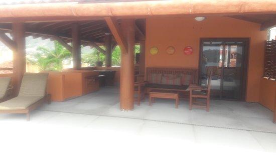 Foto de La Quinta de Don Andres