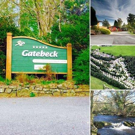 Gatebeck Park Kendal Specialty Resort Reviews Photos Tripadvisor