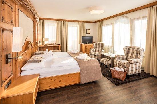 Hotel Savoy Wolkenstein Bewertungen