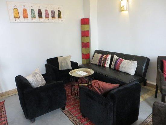 Riad Shanima & Spa Bild