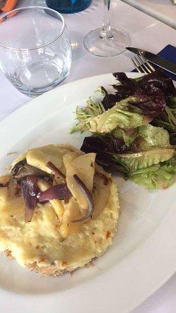 Le Grand Cafe Lyonnais Tripadvisor