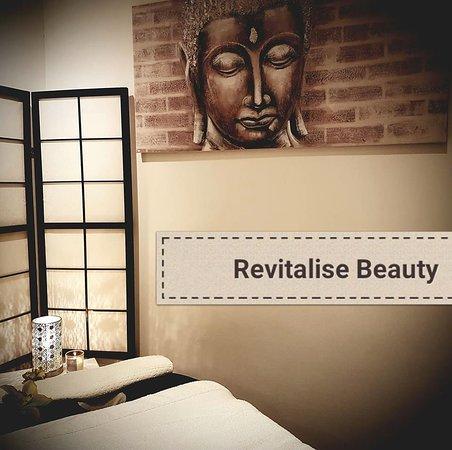 Revitalise