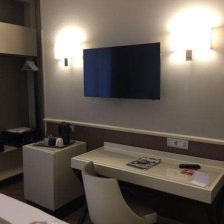 Hotel Ludovisi Palace: photo3.jpg