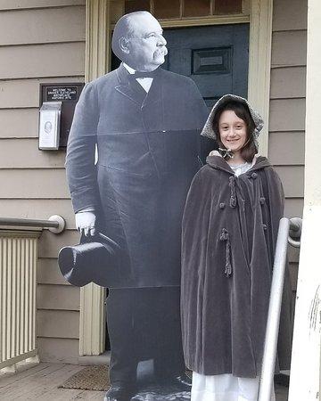 Caldwell, NJ: IMG_20180223_145835_660_large.jpg