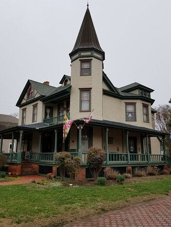 Hummingbird Inn Updated 2018 Prices Amp Guest House
