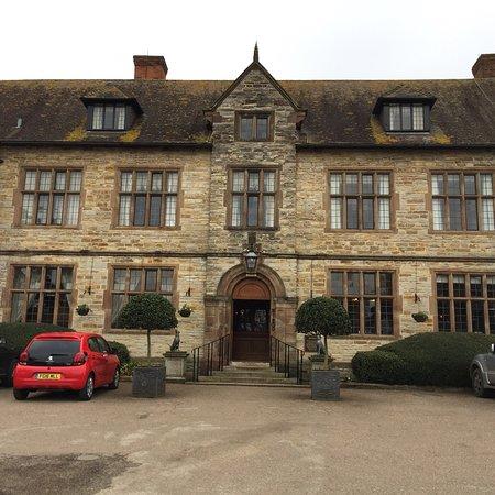 Best Hotels In Stratford Upon Avon Tripadvisor