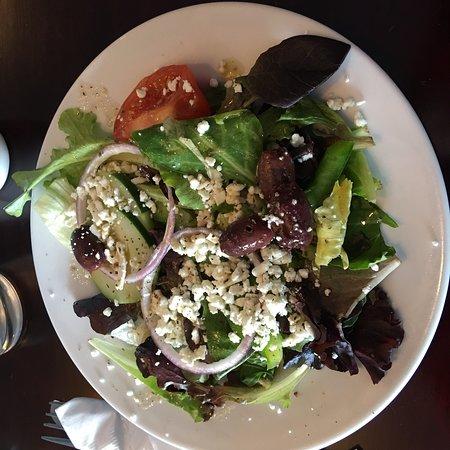 Greek Restaurant Mechanicsburg Pa