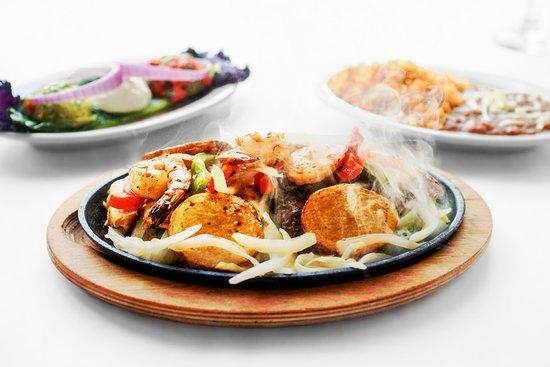 Fernando S Mexican Restaurant Dallas