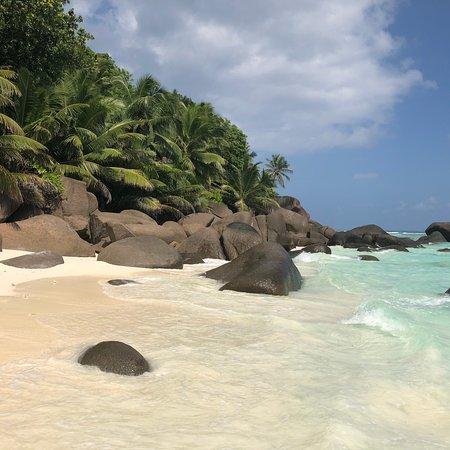 Hilton Seychelles Labriz Resort & Spa : photo3.jpg