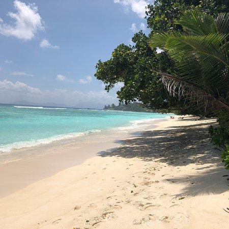 Hilton Seychelles Labriz Resort & Spa : photo4.jpg