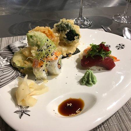 Koi aix en provence restaurant reviews phone number for Koi japonais aix en provence