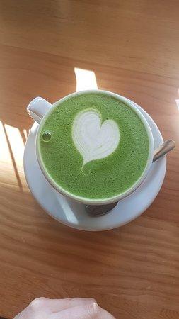green mountain coffee the original donut shop coffee (100 k-cups)