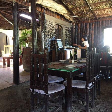 Curacavi 사진