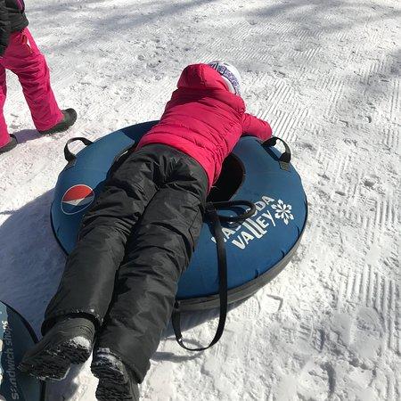 Nashoba Valley Ski Area: photo0.jpg