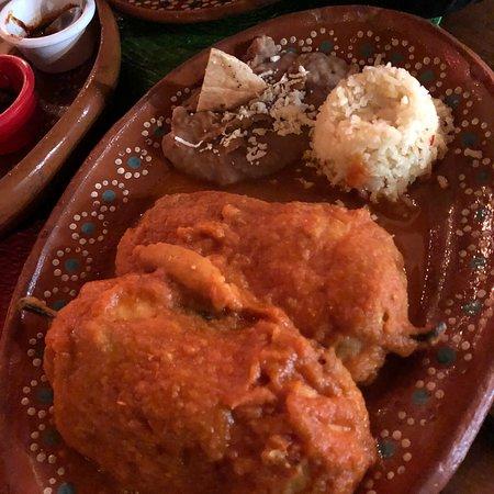 Orlando's Restaurante: photo1.jpg