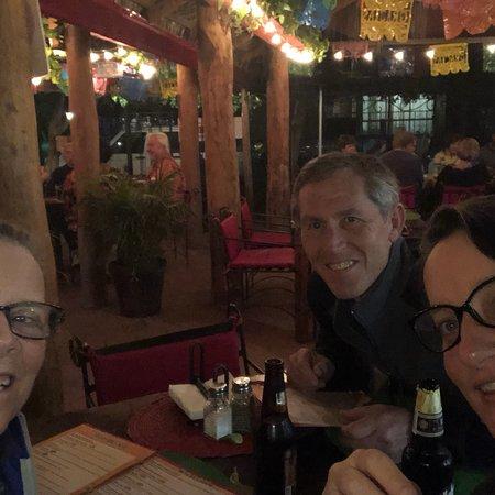 Orlando's Restaurante: photo2.jpg