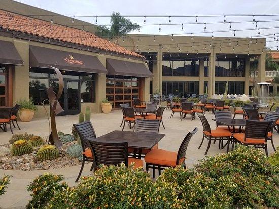 El Conquistador Tucson, a Hilton Resort Foto
