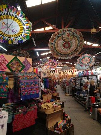 Nim Po't Centro de Textiles Tradicionales: IMG_20180130_114416_large.jpg