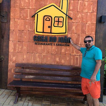 Casa do Joao: photo1.jpg