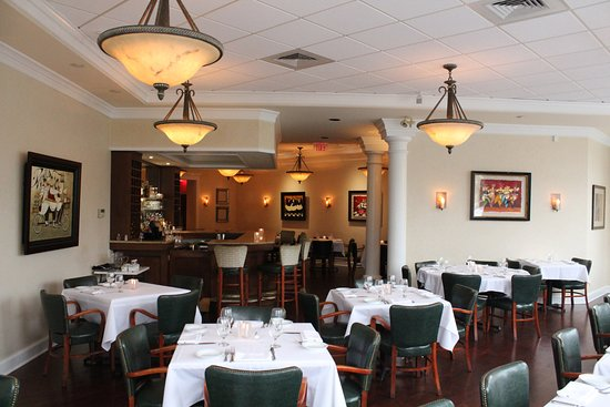In Wilkes Barre Review Of Isabella Restaurant And Bar Wilkes