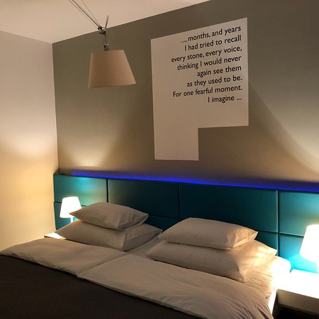 MOODs Boutique Hotel: photo0.jpg