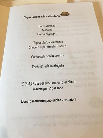 Issogne, Italië: IMG-20180224-WA0022_large.jpg