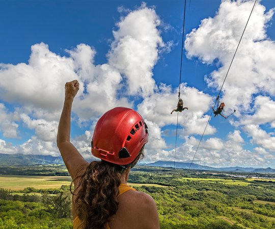 Koloa Kauai Sheraton In Hawaii: The Top 10 Things To Do Near Sheraton Kauai Resort, Poipu