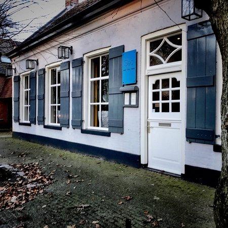 's Gravenmoer, The Netherlands: photo2.jpg