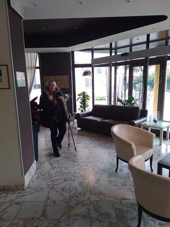 Hotel Montebello: IMG_20180222_160521_large.jpg