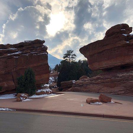 Monument, CO: photo2.jpg