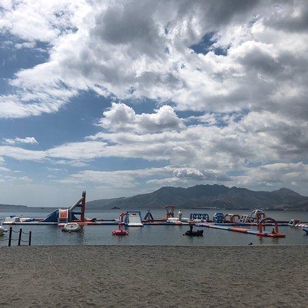 Inflatable Island: photo1.jpg