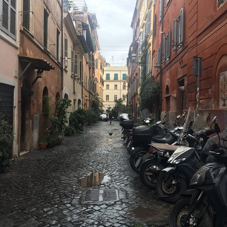 Trastevere: photo1.jpg