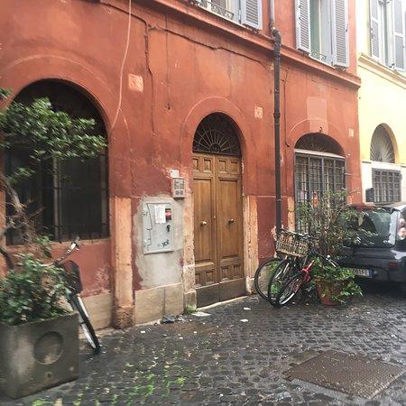 Trastevere: photo2.jpg