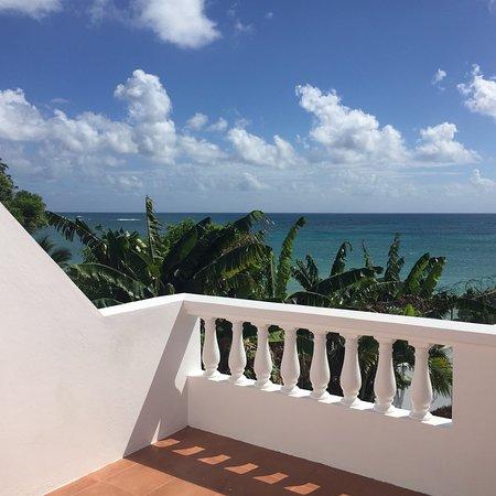 Whispering Bamboo Cove Resort: photo3.jpg