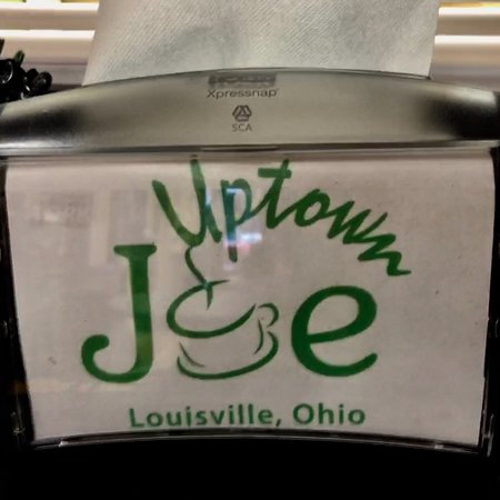 Louisville, OH: photo1.jpg