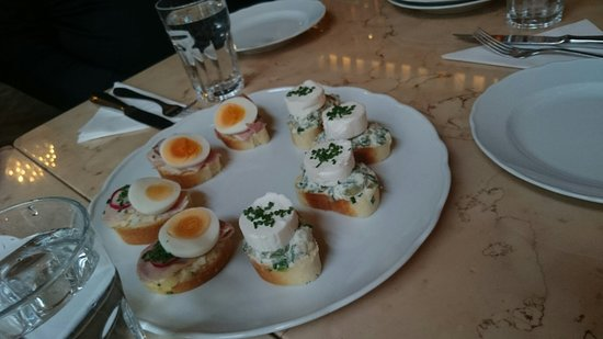 Prague Food Tour: DSC_3728_large.jpg