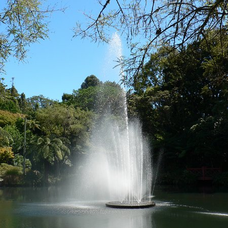 New Plymouth, Nueva Zelanda: photo0.jpg