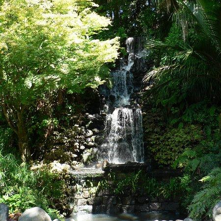 New Plymouth, Nueva Zelanda: photo2.jpg