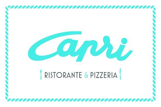 Ospitaletto, Włochy: Capri