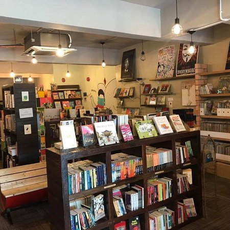 baca the reading room cafe temerloh 2018 all you need to